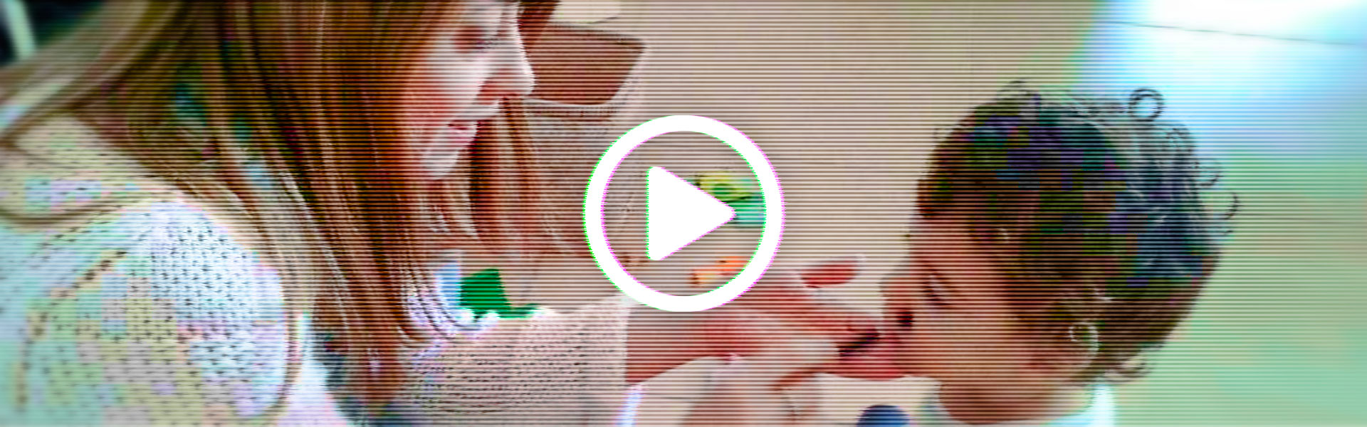 Video Riflessologia Facciale Dien Chan
