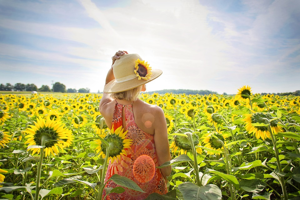 Riflessologia Facciale benefici pelle