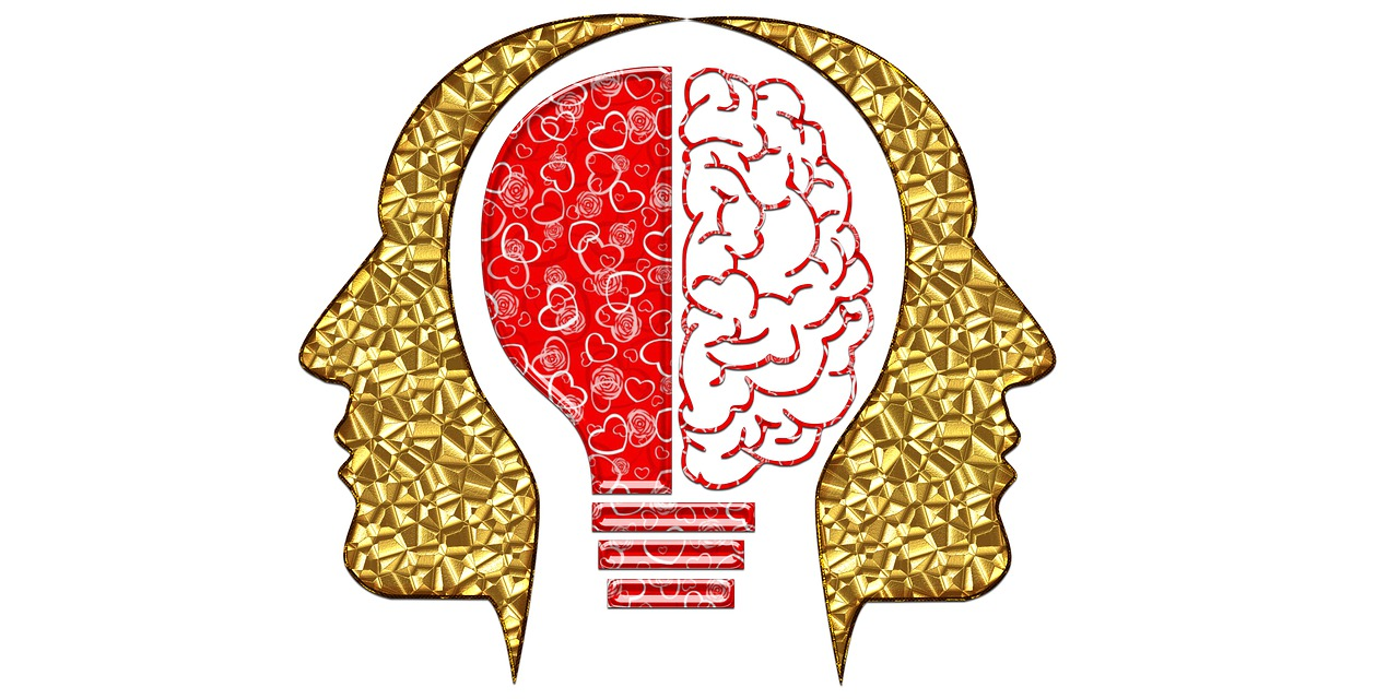 Come migliorare il quoziente intellettivo