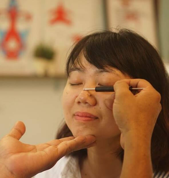 Rimedi Dien Chan per regolarizzare la tiroide